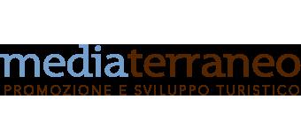 Mediaterraneo Servizi